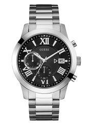 Đồng hồ Guess U0668G3 bấm giờ thể thao cho nam