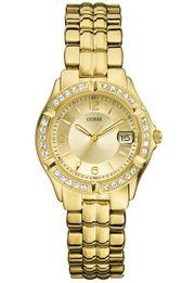Đồng hồ Guess U85110L1 cho nữ