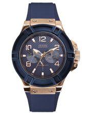 Đồng hồ Guess W0247G3 chính hãng dành cho nam