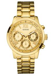 Đồng hồ Guess W0330L1 chính hãng dành cho nữ