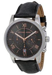 Đồng hồ Michael Kors MK8393 nam tính dành cho nam