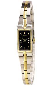Đồng hồ Seiko SZZC42 dành cho nữ