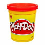 Hộp đất nặn Play-Doh 22002 cho bé thỏa sức sáng tạo
