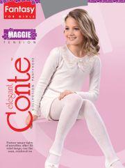 Quần tất Nga Conte Fantasy Maggie cho bé gái