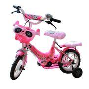 Xe đạp trẻ em Nhựa Chợ Lớn Penda 14