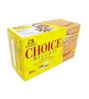 Bánh bà bầu Morinaga Choice