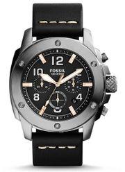 Đồng hồ Fossil dây da FS5016 dành cho nam