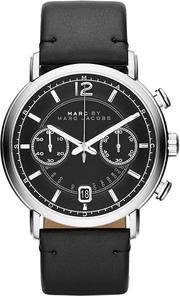Đồng hồ Marc Jacobs MBM5074 dây da dành cho nam
