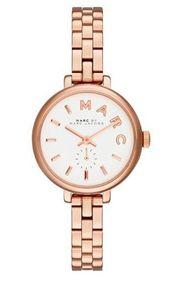 Đồng hồ Marc Jacobs MBM8643 dành cho nữ