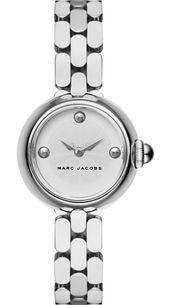 Đồng hồ Marc Jacobs MJ3456 chính hãng dành cho nữ