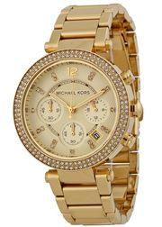 Đồng hồ Michael Kors MK5354 cho nữ
