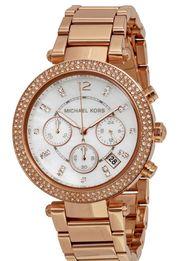 Đồng hồ Michael Kors MK5491 cho nữ