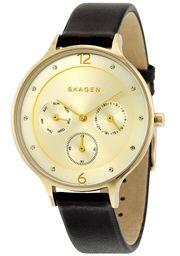 Đồng hồ Skagen SKW2393 cho nữ