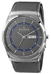 Đồng hồ Skagen SKW6078 cho nam