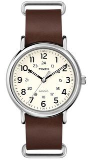 Đồng hồ Timex T2P4959J unisex