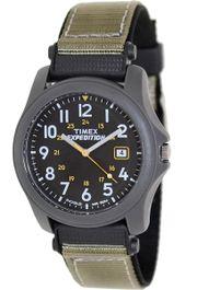 Đồng hồ Timex T425719J cho nam