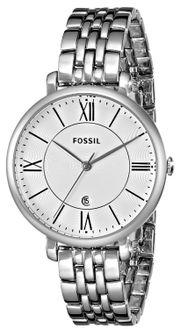 Đồng hồ Fossil ES3433 chính hãng dành cho nữ