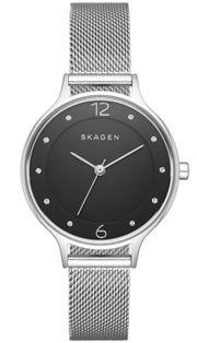 Đồng hồ Skagen SKW2473 thanh lịch dành cho nữ