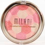 Phấn má hồng Milani Illuminating Face Power của Ý