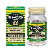 Viên Uống Kyabeijin Mmsc Kowa Nhật Bản 300 Viên