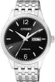 Đồng hồ Citizen Automatic NH7500-53E dành cho nam