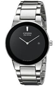 Đồng hồ Citizen Eco Drive AU1060-51E dành cho nam