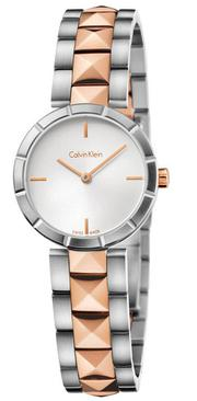 Đồng hồ CK K5T33BZ6 thời thượng dành cho nữ