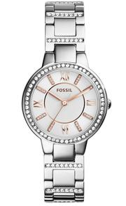 Đồng hồ Fossil nữ ES3741 trẻ trung, thời thượng