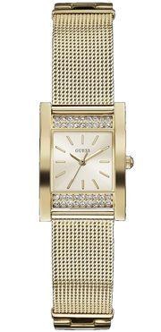 Đồng hồ Guess U0127L2 đính đá dành cho nữ