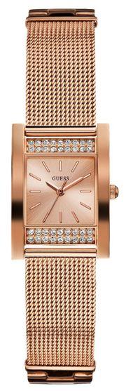 Đồng hồ Guess U0127L3 vàng hồng sang trọng