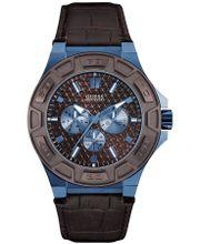 Đồng hồ Guess U0674G5 nam tính cho nam