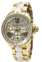 Đồng hồ Michael Kors MK6157 thiết kế sang trọng