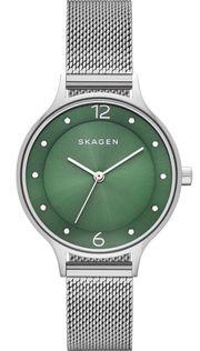 Đồng hồ Skagen SKW2325 độc đáo, cá tính cho nữ