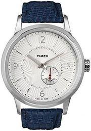 Đồng hồ Timex Automatic T2N351 cho cả nam và nữ