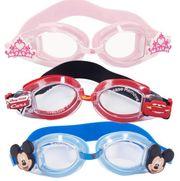 Kinh bơi trẻ em Disney