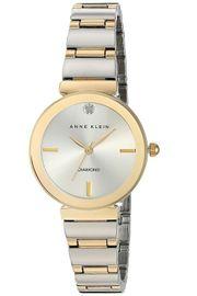 Đồng hồ Anne Klein AK/2435SVTT chính hãng cho nữ