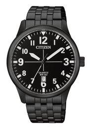 Đồng hồ Citizen BI1055-52E lịch lãm dành cho nam