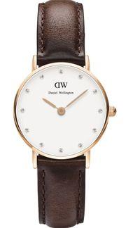 Đồng hồ Daniel Wellington 0903DW