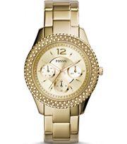 Đồng hồ Fossil ES3589 thiết kế đính đá sang trọng