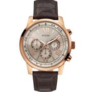 Đồng hồ Guess Chronograph W0380G4 nam tính cho nam