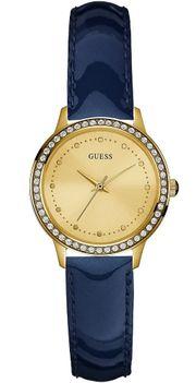 Đồng hồ Guess W0648L9 thanh lịch dành cho nữ