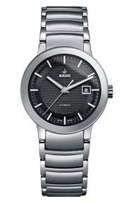 Đồng hồ Rado Automatic R30940163 dành cho nữ