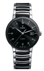 Đồng hồ Rado Automatic R30941162 dành cho nam