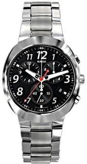 Đồng hồ Rado Chronograph R15937163 nam tính cho nam
