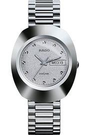 Đồng hồ Rado Quartz R12391103 thiết kế sang trọng