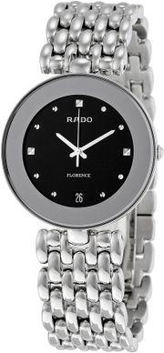 Đồng hồ Rado R48792153 thời thượng dành cho nữ