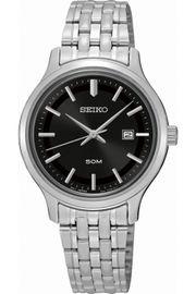 Đồng hồ Seiko SUR795P1 thanh lịch dành cho nữ
