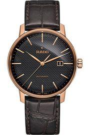 Đồng hồ Thụy sỹ Rado R22877165 cổ điển, lịch lãm