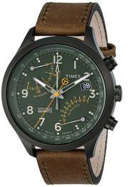 Đồng hồ Timex T2P381 thể thao cực chất cho nam