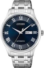 Đồng hồ Citizen Automatic NH8360-80L cho nam